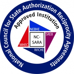 NC-SARA Approved Institution logo round_0.jpg